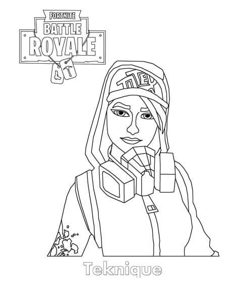 Fortnite Colorear Pintar Dibujos 28 From A Href Http Www Colorearya Com Picture Php 269 Dibujos Para Pintar Dibujos Para Colorear Paginas Para Colorear