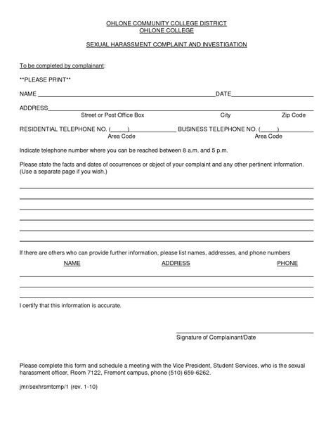 10 best Legally Managing Employees images on Pinterest Aisle - employment arbitration agreement