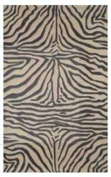 Animals Animal Skins Area Rugs Denver Including Aurora Boulder Colorado Springs And Pueblo Rugsmart Zebra Rug Zebra Area Rug Area Rugs