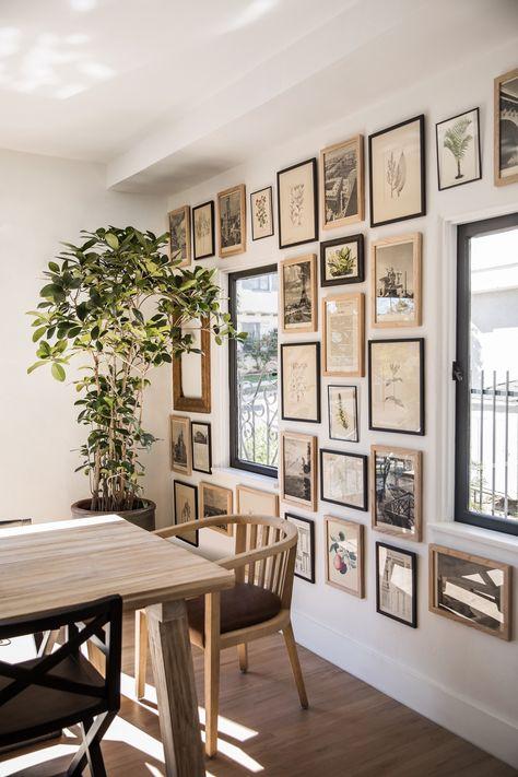 COCOCOZY Design House Reveal | COCOCOZY