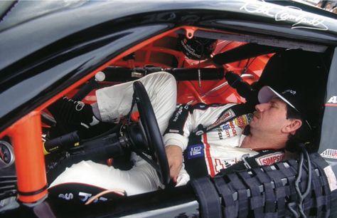 Pin by Tee Dieringer on #3   Dale earnhardt, Nascar cars ...Dale Earnhardt Bloody Car