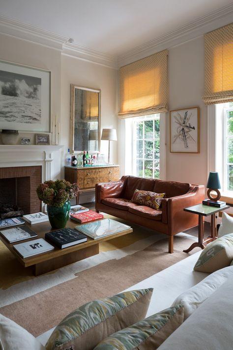 Home Living Room, Living Room Designs, Room Layout Planner, Living Room Arrangements, Home Furniture, Geek Furniture, Pallet Furniture, Antique Furniture, Furniture Ideas