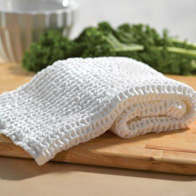 Check Out Valley Yarns 50 Waffle Weave Dishtowel Pdf At Webs Yarn Com Webs Yarn Waffle Weave Towels Waffle Weave