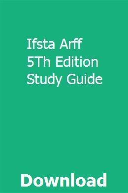 Essentials of fire fighting (5th edition): ifsta: 9780135022344.