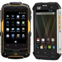 Tough Smartphones Cat B15 Vs Jcb Toughphone Pro Smart