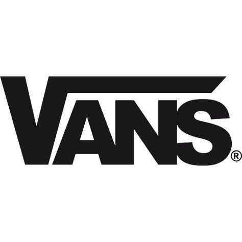 Street Fashion Logo Design Logos - Diy and crafts interests Vans Logo, Logo Nike, Adidas Logo, Sports Brand Logos, Sports Brands, Sports Logo, Sports News, Logo Branding, Branding Design