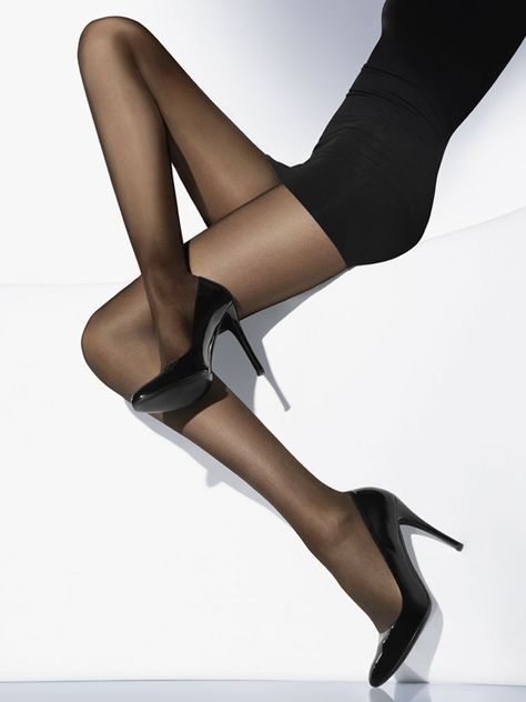 WOLFORD Synergy 40 Light Leg Support  0e5be282580