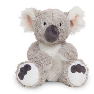 Stuffed Animal Manufacturers Plush Toy Manufacturers China Custom