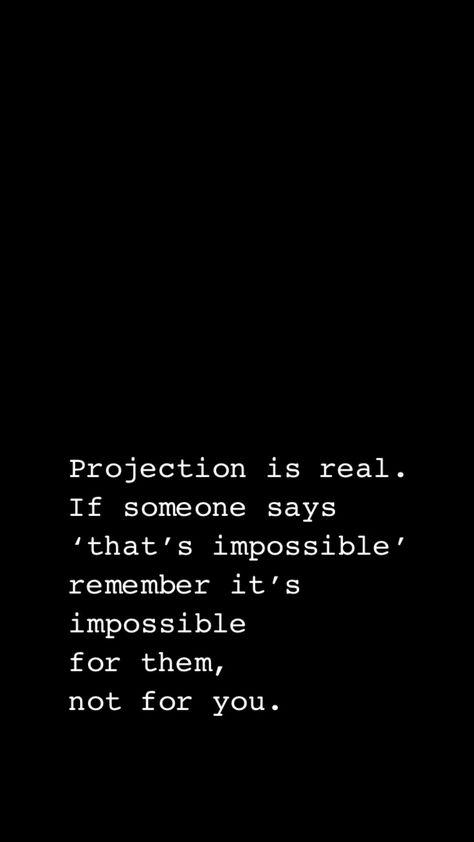 #quotes #positivemindset #growth #growthmindset #minds #empowerment #entrepreneurship #entrepreneur #femaleentrepreneur #success #successquotes #quoteoftheday #inspiration #inspiring #motivation