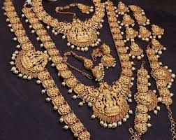 Jewellery Set For Wedding Jewellery Set Design Artificial Jewellery Sets Online Shopping Je Bridal Necklace Set Wedding Jewelry Sets Bridal Jewellery Indian