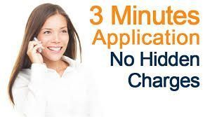 Adverse Credit Rating Is Not Troublesome With Bad Credit Personal Loans Bad Credit Personal Loans Payday Loans Personal Loans