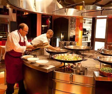 Great Best Yoko sushi berlin ideas on Pinterest Restaurant k ln Cafe k ln and Brauerei k ln