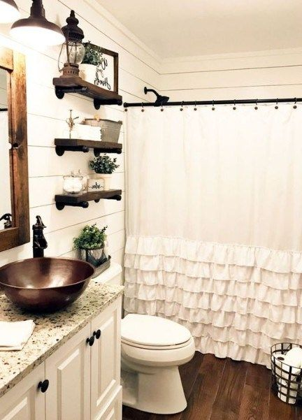 The Bathroom Is One Of The Most Expensive Rooms In The House To Renovate Second Only To Kitchens Hen Small Bathroom Remodel Bathrooms Remodel Bathroom Design