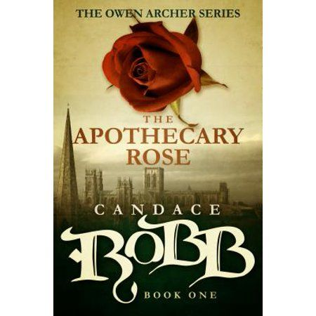Books Archer Series Historical Fiction Books