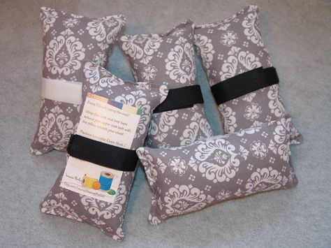 port pillow amazon online