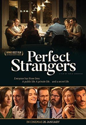 Pin By Ayka Sh Va On My Favorite Films In 2020 Perfect Strangers Perfect Stranger Movie Streaming Movies
