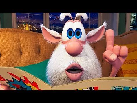بوبا سوبر بوبا الحلقة 34 كرتون مضحك افلام كرتون كيدو Youtube Character Olaf The Snowman Mario Characters