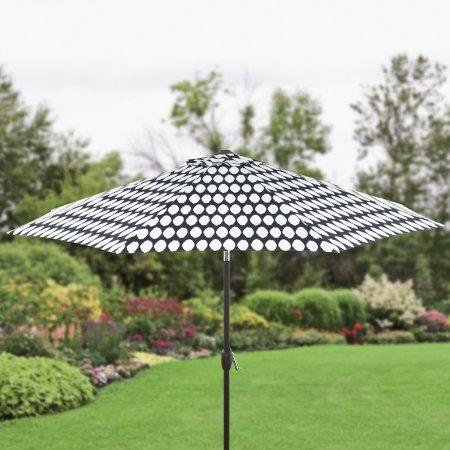 aa02cde74d631986960b69288bed82d5 - Better Homes And Gardens 9 Ft Umbrella