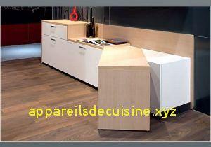 Resultat Superieur Table Cuisine Amovible Beau Table De Cuisine Escamotable Sous Plan De Travail Unique P Cuisines Dans Salon Table Cuisine Interieur De Bureau