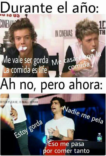 Memes De One Direction 2 Memes De One Direction Memes One Direction