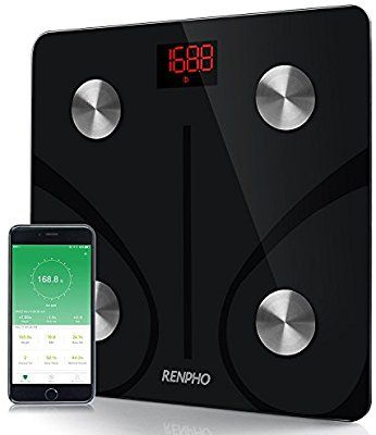 peso bmi tracker app
