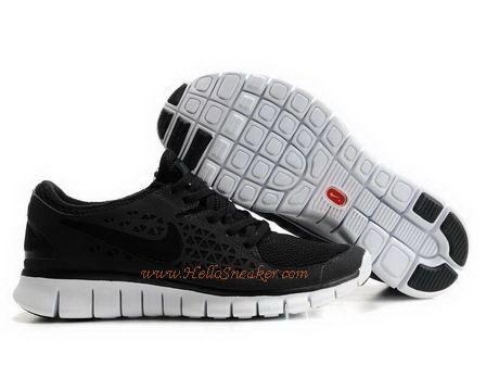 nike free nike 3.0 free run, Womens Nike Air Max 2009 Shoes