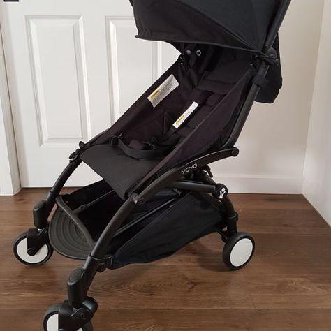Babyzen Yoyo Travel Stroller Pram For Hire Melbourne Baby Equipment Rental Australia Hire Baby Equipment From Other Pa Baby Equipment Stroller Babyzen Yoyo