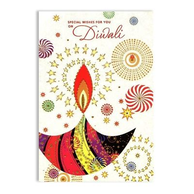 De 21 bsta diwali greeting cards uk bilderna p pinterest diwali greetings online deepawali greetings send diwali cards 2015 2016 http m4hsunfo