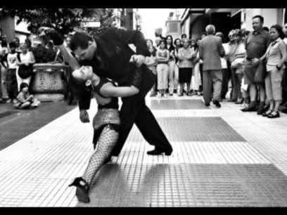 Pin De Saberes Sin Fronteras Ovs En Politica Buenos Aires Tango Tango Argentino