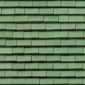 Textures Texture Seamless Flat Clay Roof Tiles Texture Seamless 19594 Textures Architecture Roofings Flat Ro Clay Roof Tiles Tiles Texture Clay Roofs