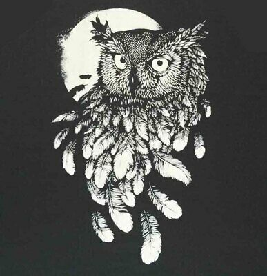 owl everything from owl designs to owl art the owls are here for you. owl be watching