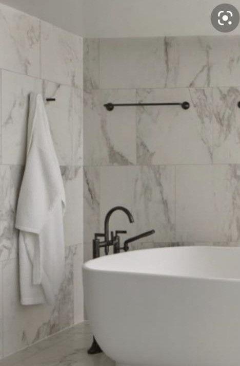 Bathroom Precedent In 2021 Marble Bathroom Designs Bathroom Design Trends Bathroom Design Classic bathroom tile design 2021