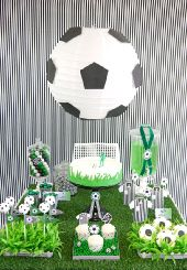 printable world cup football soccer party decorations   #worldcup #party #soccer #birthday