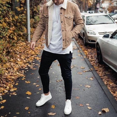 visit our website for the latest men's fashion trends  products and tips . #MensFashion #Mensapparel #MensSuits #MensWatches #MensStyle #MensHairstyles #MensFitness #Mensoutfits #MensShoes #Menswear #Mencasual #MensAccessories #stylishmen #Menclothes #Mensfashionstyles #Mensjackets