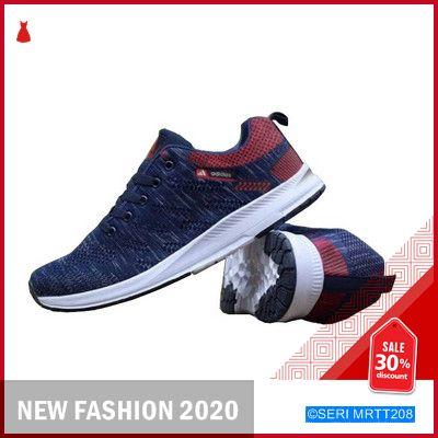 Mrtt208s52 Sepatu Sport Karet Olahraga Volly Cowok Di 2020 Sepatu Sepatu Pria Dan Olahraga