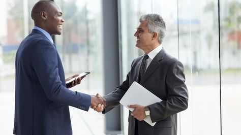 9 reasons why every company needs sales onboarding - Minneapolis / St. Paul Business Journal