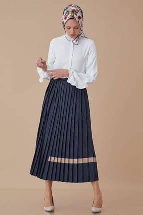 Kadin Tesettur Giyim Modelleri Fiyatlari Trendyol Giyim Moda Stilleri Kadin