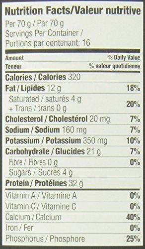Cytosport Muscle Milk Vanilla 2 48 Pound Pro Health Link Health And Fitness Muscle Milk Muscle Lean Muscle