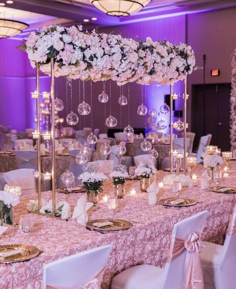 Optimistic verbalized quinceanera party decorations see this site