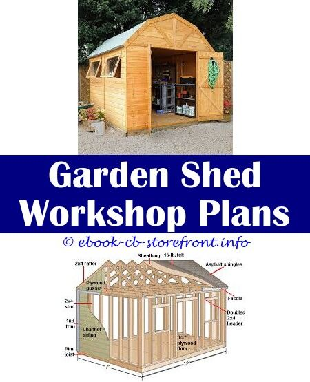 7 Versatile Hacks Shed Plans Hip Roof Building A 5 Sided Shed Man Shed Plans Plans For A 16x16 Storage Shed 10 X 20 Storage Shed Plans Free Vastu
