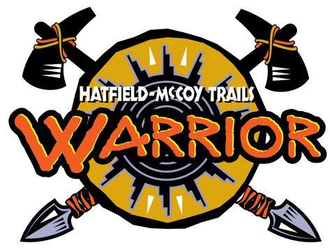 Warrior Hatfield Mccoy Trails Hatfield Wyoming County Atv Riding