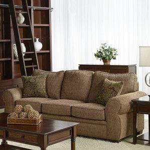 Awe Inspiring Poseidon Sofa By Flair Reviews Sofa Sofa Upholstery Pabps2019 Chair Design Images Pabps2019Com