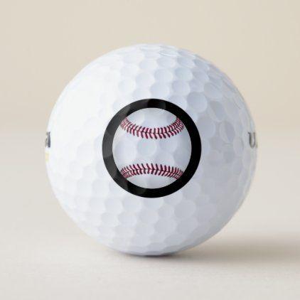 17+ Bedlington golf information