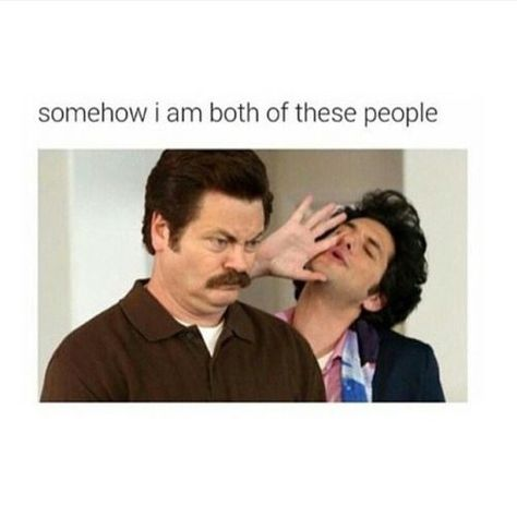 Funny quotes from movies parks and recreation 53 Super Ideas Parks And Recreation, Parks And Rec Memes, Britney Meme, Parcs And Rec, Jean Ralphio, I Love To Laugh, My Tumblr, My Guy, Ohana