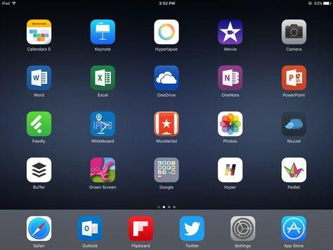 How To Screenshot Tips For Iphone Ipad Ipad Apple Products