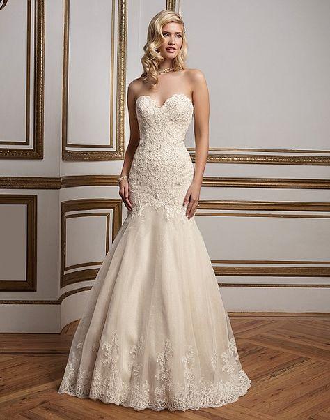 pinfreeda christy lobo on wedding dresses   vestidos, vestidos