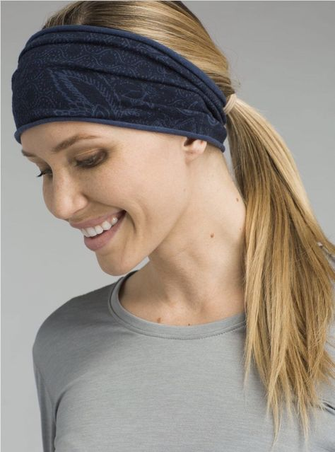 aa19a9211c06b06e9c7c352c75f8e334 - How To Get A Headband To Stay In Place