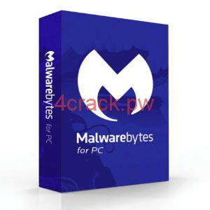 malwarebytes 3.6.1.2711