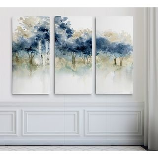 Abstract Art Gallery Overstock Com Buy Canvas Art Print Art Metal Art Online Buy Canvas Art Trendy Wall Art Abstract Wall Art
