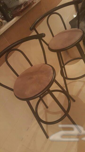 دولاب مطبخ نظيف 15 متر مع الجزيره Home Decor Decor Furniture